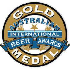 Australian International Beer Award