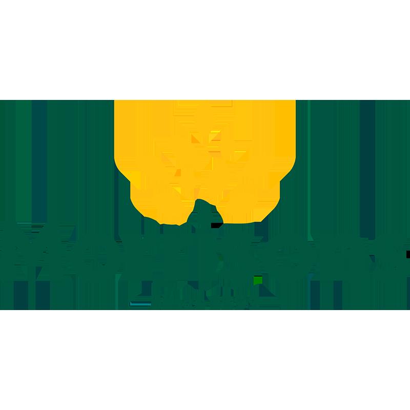 Shop Singha Beer Online at Morrisons