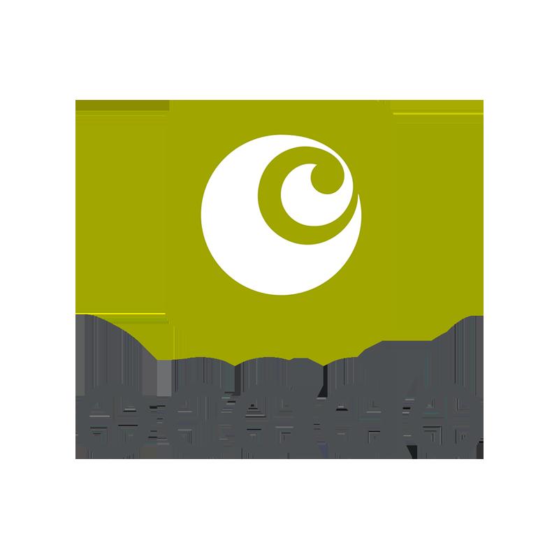 Shop Singha Beer Online at Ocado