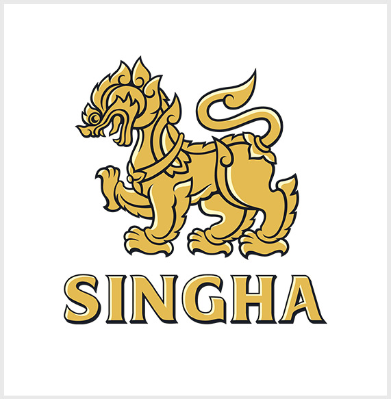 Singha 85th anniversary